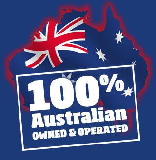 100% Australian Owned and Operated - Best used car dealer in Sydney under $5000