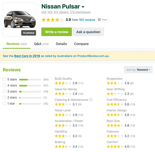 Nissan-pulsar-Positive-customer-reviews-sydneycars-1